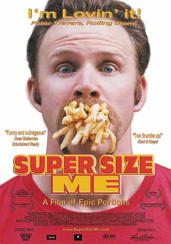 morgan_spurlock_super_size_me