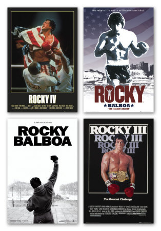 top 10 rocky balboa inspiring quotes journey to success