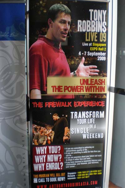unleash_the_power_within_in_singapore