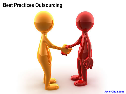 best_practices_outsourcing