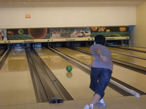 batam_bowling