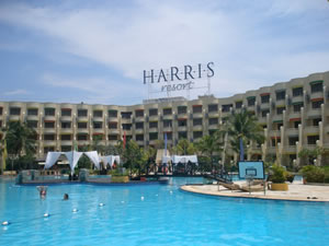 harris_batam_resort