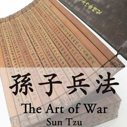 mastering_the_art_of_war