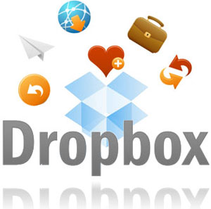 dropbox_review