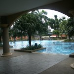 malacca-swimming-pool