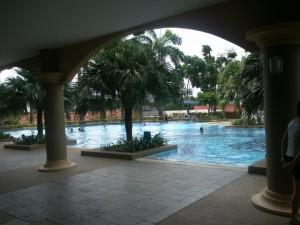 malacca-swimming-pool