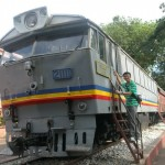 malacca-train