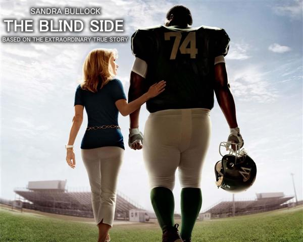 the_blind_side_meaningful_quotes