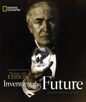 thomas-edison-inventing-the-future