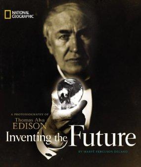 thomas-edison-inventing-the-future
